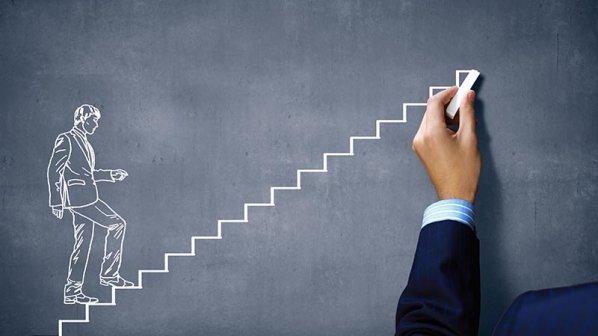تابلوی موفقیت خود را به دیوار کدام خانه نصب میکنید؟ (نگاهی به چهارخانه موفقیت)