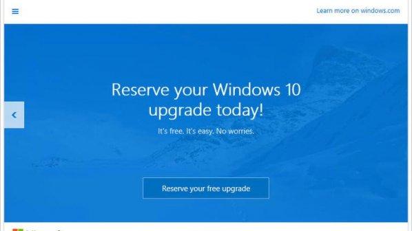 مهمترین ویژگیهای جدید نسخه بهروزرسانی ویندوز 10 چه هستند؟