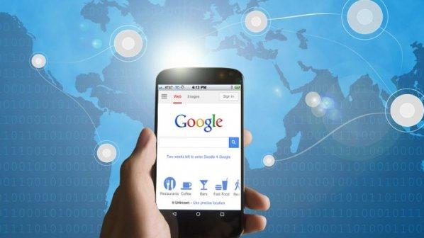 از گوگل سوالهای سخت بپرسید؛ مشکل درک عبارات پیچیده را حل کرده است