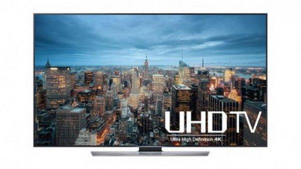 اگر تلویزیون 4K دوست دارید؛ مراقب قبض برق خانهتان باشید!