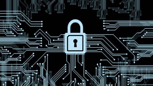 رخنهای جدی در ابزار رمزنگاری مایکروسافت + دریافت فایل ترمیم و بهروزرسانی