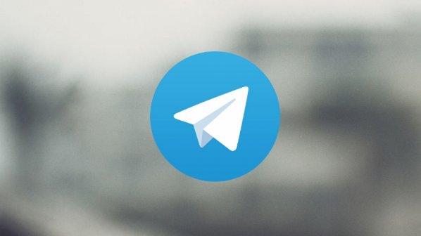 برای خواندن جذابترین مطالب؛ عضو کانال تلگرام سایت شبکه شوید
