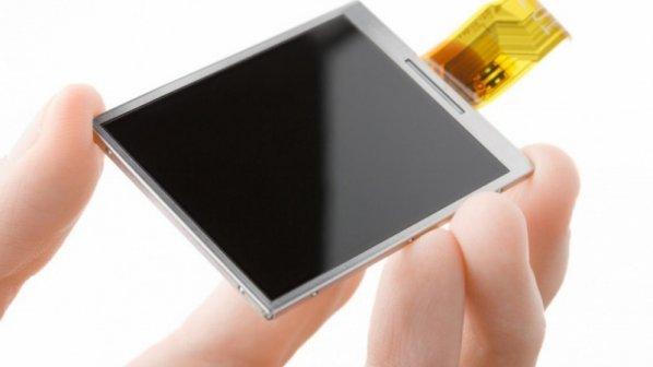 فناوری جدید PCOLED عمر صفحهنمایش را افزایش میدهد
