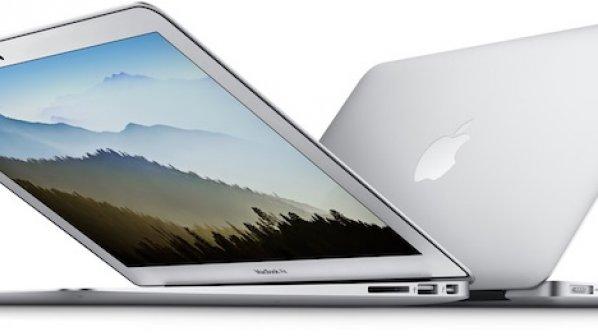آیا اپل مکبوکایرهای جدید باریکتری معرفی خواهد کرد؟