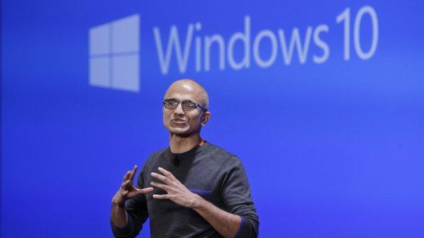 آیا ویندوز 10 محبوبترین سیستمعامل تاریخ خواهد شد؟