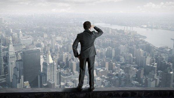 اگر میخواهید کارآفرین موفقی باشید؛ از این 7 رفتار محدودکننده دوری کنید
