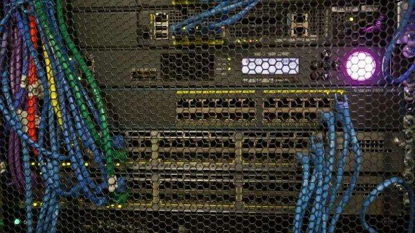 شبکههای WAN آینده: مجازیسازی، SDN و WAN ترکیبی