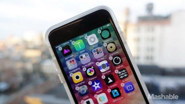 6 روش پاکسازی فضای ذخیرهسازی تلفن هوشمند
