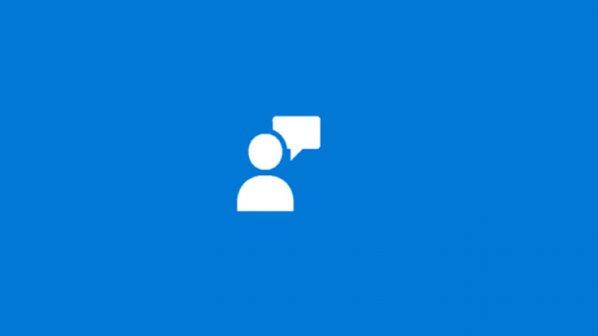 چگونه از دست پنجرههای تقاضای بازخورد ویندوز 10 خلاص شویم