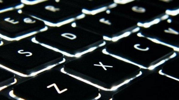 اگر رمزعبور مک را فراموش کردید؛ این ترفندها را به کار بگیرید