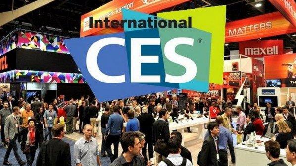 بهترین فناوریهای نمايشگاه CES 2016 (بخش چهارم: دوربینها و تجهيزات واقعیت مجازی)