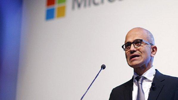 تمام برد و باختهای مایکروسافت در سال 2015