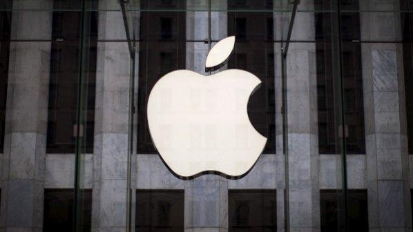 سیستمعامل iOS اپل 375 حفره امنیتی خطرناک دارد!