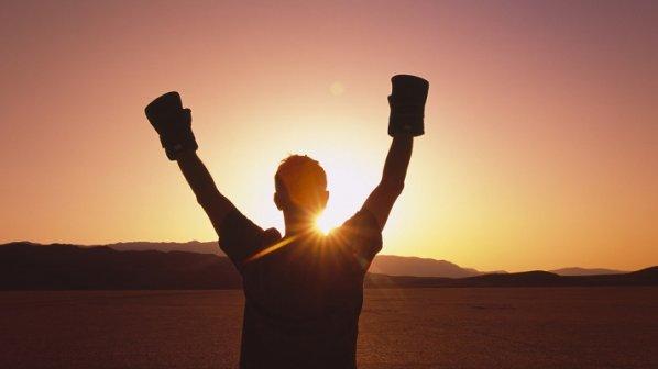۷ استراتژی ساده که میتوانند شانس موفقیت شما را دو برابر کنند