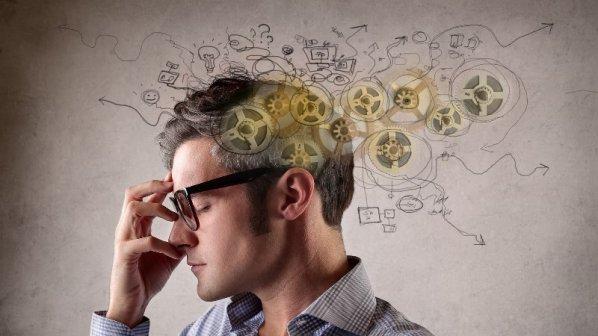 ۷ سرگرمی که هوش شما را بیشتر میکند