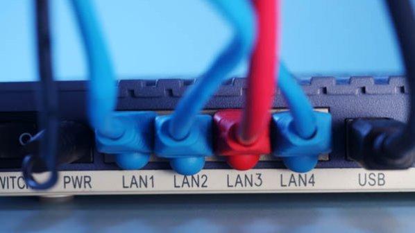 رخنههای جدید مودمهای محبوب 3G و 4G و روترها