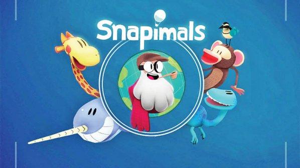 دنیای بزرگ بازیهای کوچک: معرفی بازیهای کوچک برای موبایل