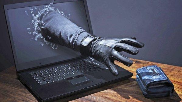 5 علامت هشداردهنده هک شدن یک برنامه وب