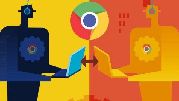 ابزار جدید گوگل برای افزایش امنیت وبسایتها
