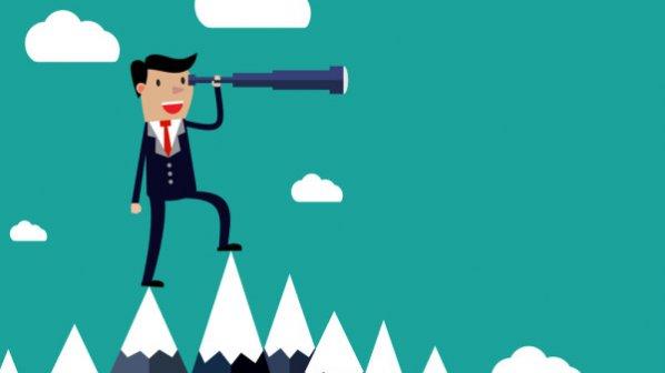 10 جریان راهبردی فناوری در حوزه کسبوکار سازمانی