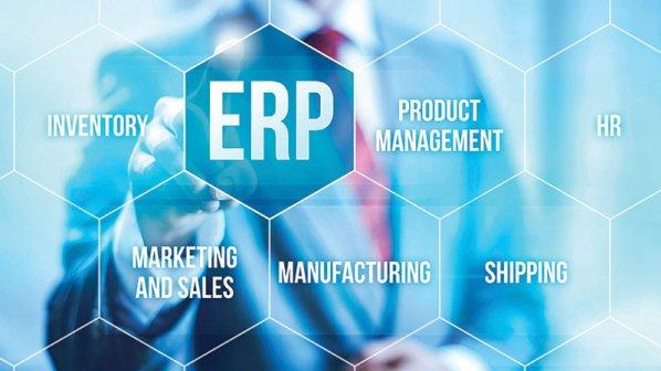 10 عاملی که پروژههای ERP را به شکست میکشاند