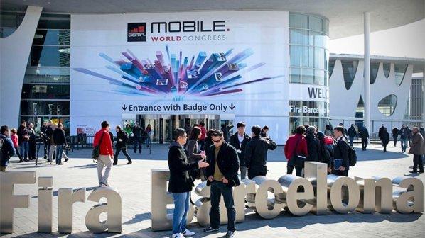 در کنفرانس جهانی موبایل بارسلونا شاهد چه اسمارتفونهایی خواهیم بود؟