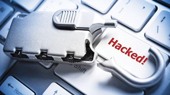 ده اشتباه مرگبار در مدیریت امنیت اطلاعات