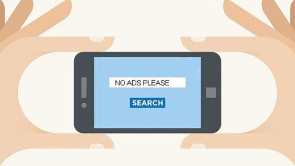 لطفا اجازه دهید تبلیغات به شما نشان داده شوند!