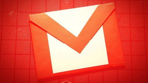 آموزش ارسال ایمیلهای شخصی انبوه در جیمیل