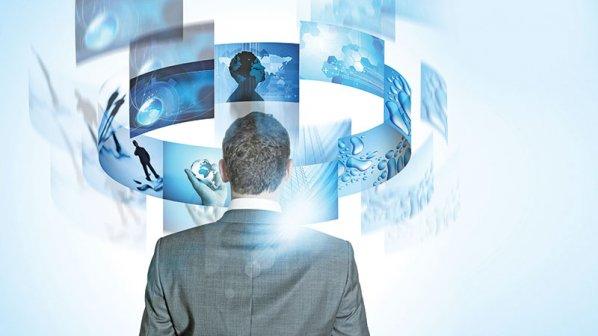 6 ویژگی اصلی رهبر منابع انسانی