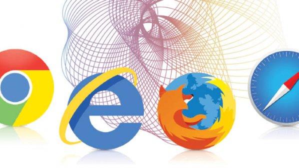 45 ترفند کاربردی در دنیای مرورگرهای وب (بخش دوم: ترفندهای اینترنت اکسپلورر)