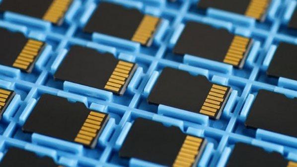 چگونه یک کارت MicroSD مناسب برای دستگاه اندرویدی انتخاب کنیم؟