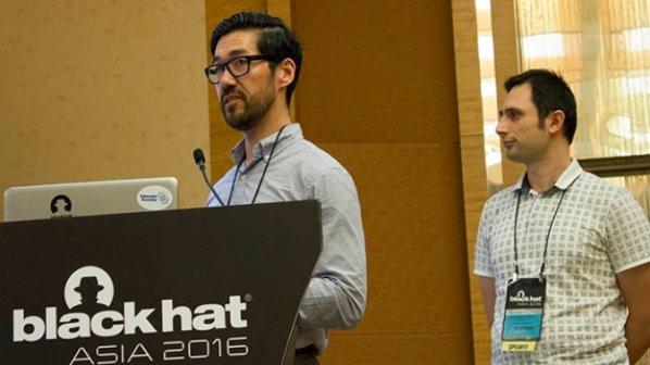 افزونههای فایرفاکسی که به بدافزارها پناه میدهند