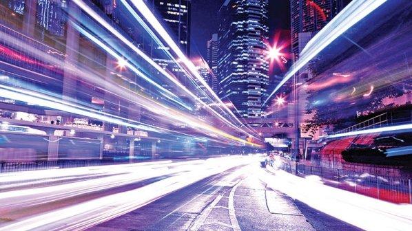 10 مرحلهای که باید برای ساختن شهر هوشمند طی کنید