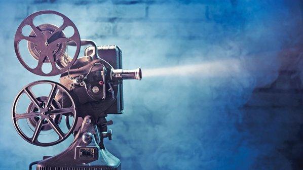مهندسان هنرمند: نگاهی به برخی از دستاوردهای فنی صنعت سینما