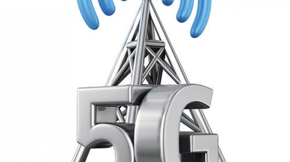 شبکههای 5G  برای ما چه خواهند کرد؟