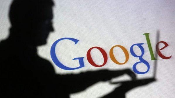 با موتور جستجوی گوگل تلفن آندرويد گم شده خود را پیدا کنید