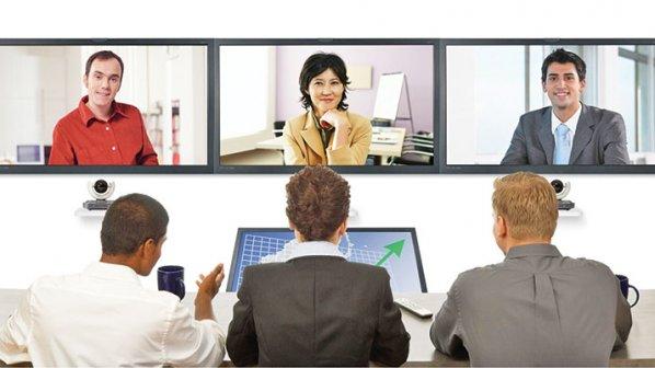 8 نکته مهم برای نشستهای آنلاین