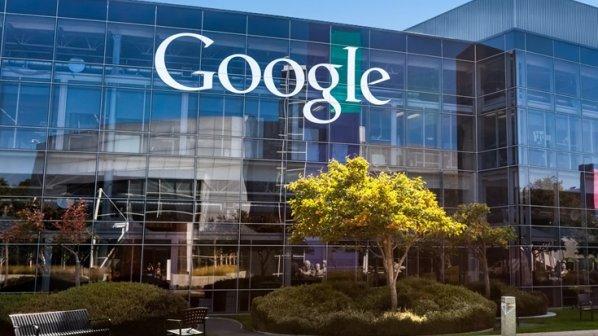 آیا Google.com سایت خطرناکی است؟