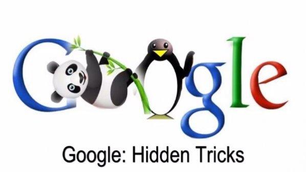 27 ترفند کاربردی موتور جستجوگر گوگل (بخش پایانی)