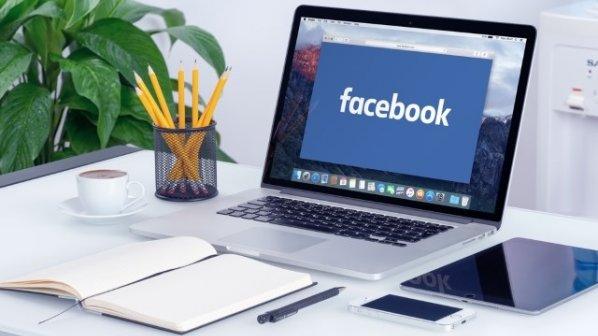 گذرواژهها و نام کاربری کارمندان فیسبوک در اختیار هکرها