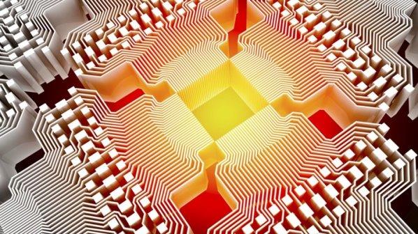 سرمایهگذاری یک میلیارد یورویی اتحادیه اروپا در حوزه رایانش کوانتومی