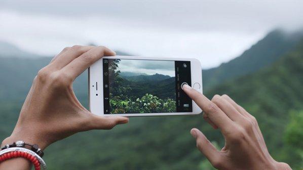 ۷ اپلیکیشن برای گرفتن عکسهای بهتر با دوربین گوشیهای موبایل