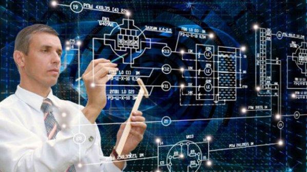 در سال جدید مهندسی نرمافزار را جدیتر دنبال کنیم