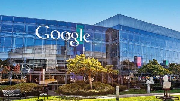 آلفابت در گسترش امپراطوری گوگل موفق بوده است