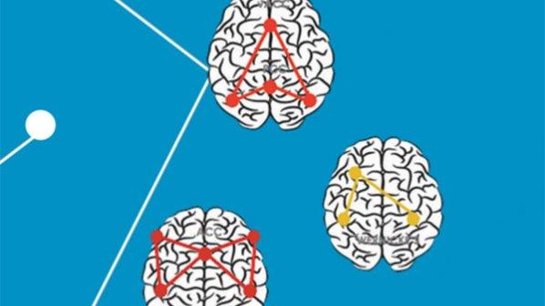 اپلیکیشن موبایلی برای ارزیابی توانایی ذهنی در خانه + لینک دانلود