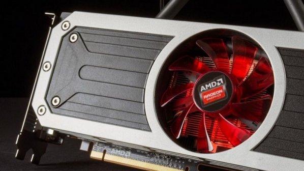 AMD به زودی دو کارت گرافیک R9 480 و R9 470 را عرضه میکند