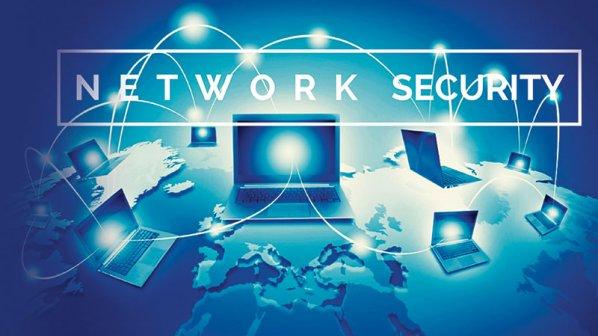 نکات امنیتی مهم برای کاربران سازمانها