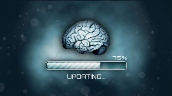 ۸ کار روزانه برای ورزش دادن ذهن و جلوگیری از تنبلی مغز