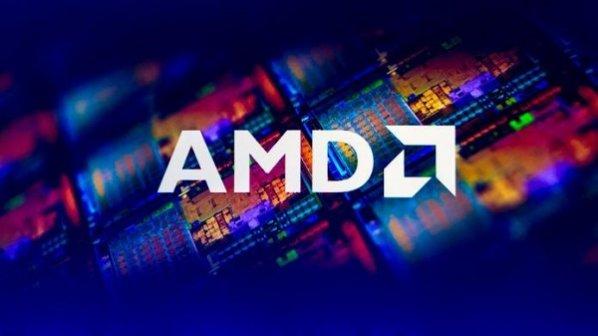 سوکت AM4 از پردازندههای بریستول ریج حمایت میکند